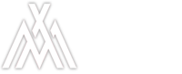 Max Day Trading